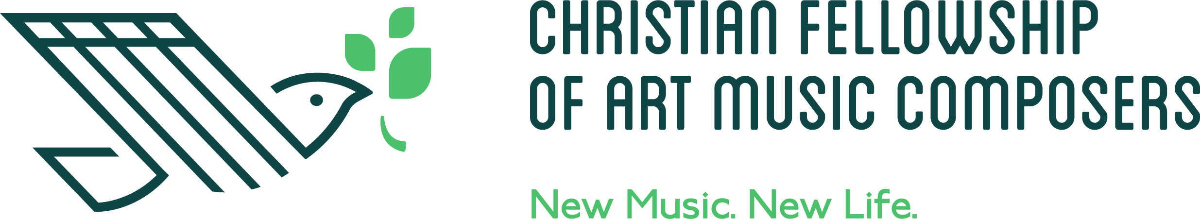 Christian Fellowship of Art Music Composers